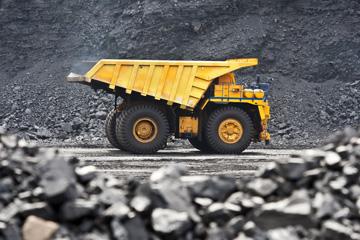 Politec - Industria mineraria