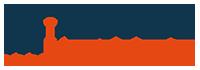 Politec - Custom polyurethane solutions